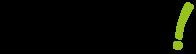 Dr. Schulte und Partner / Rechtsanwälte