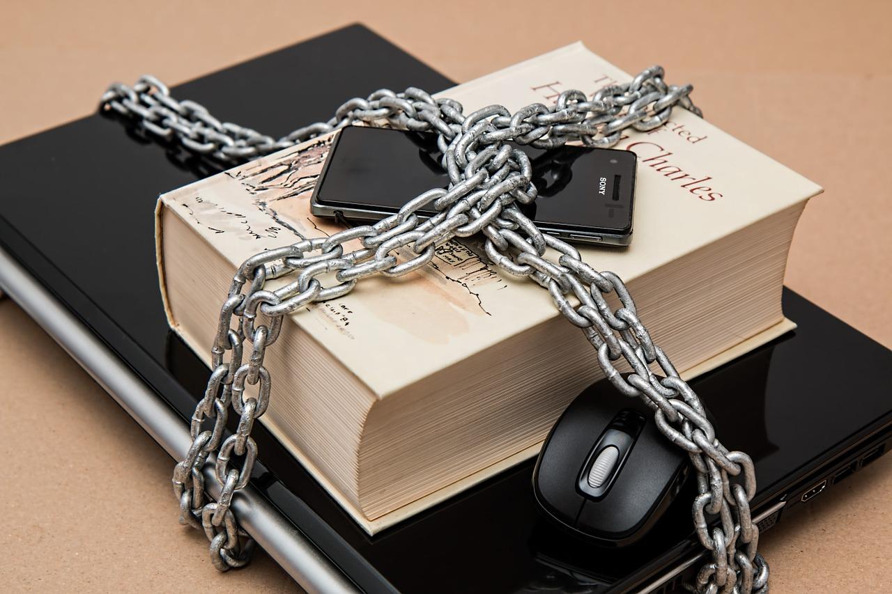 Abmahnungen und Unterlassungen: Rechte und Pflichten