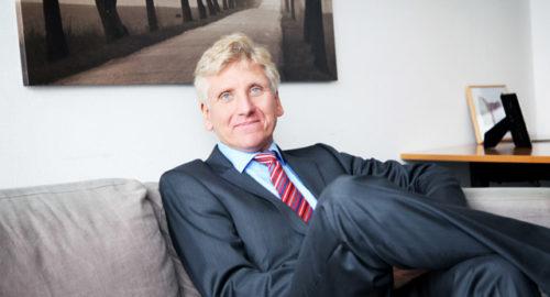 Dr-Thomas-Schulte-Rechtsanwalt