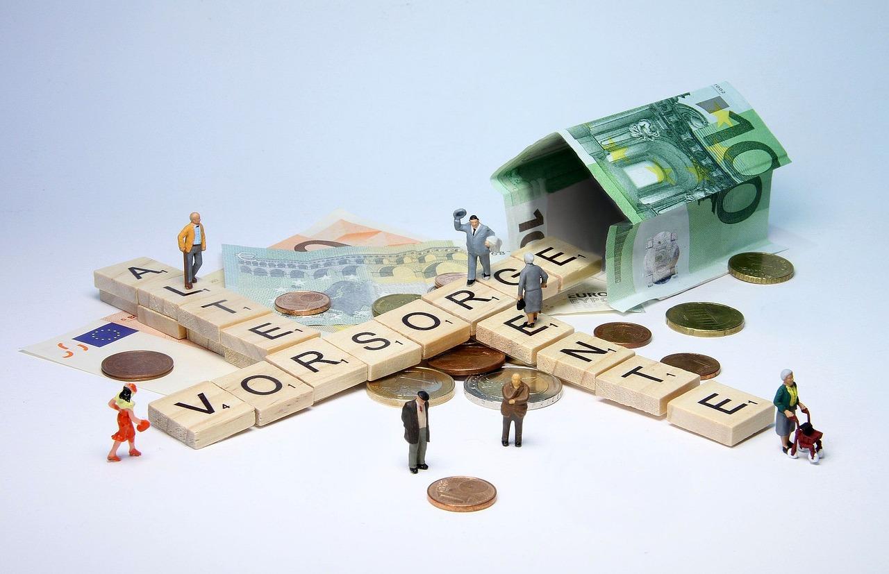 Betriebliche Altersvorsorge: Arbeitgeber haften bei Verlusten im Rahmen der Eigentumsumwandlung