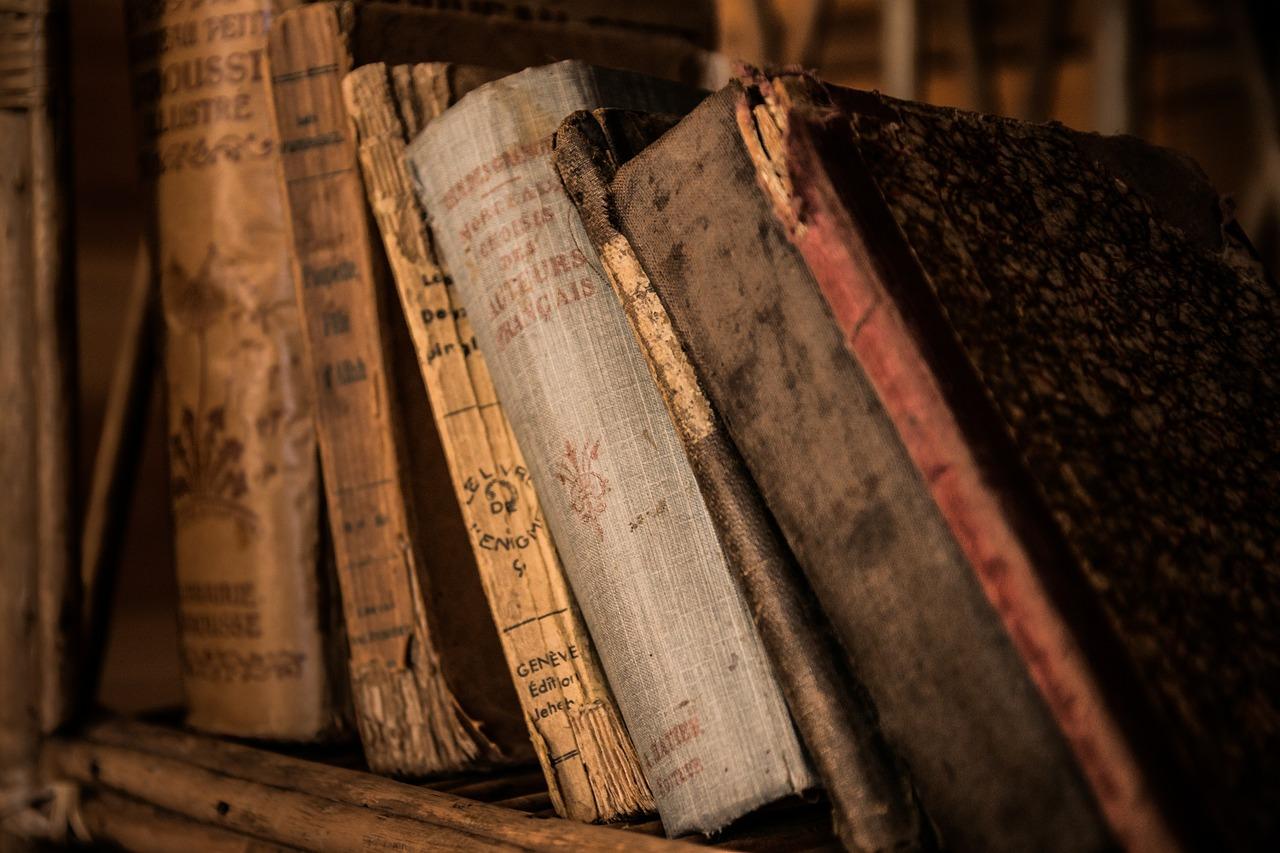 Kapitalanlage Brockhaus Enzyklopädie – Direktvertrieb eingestellt