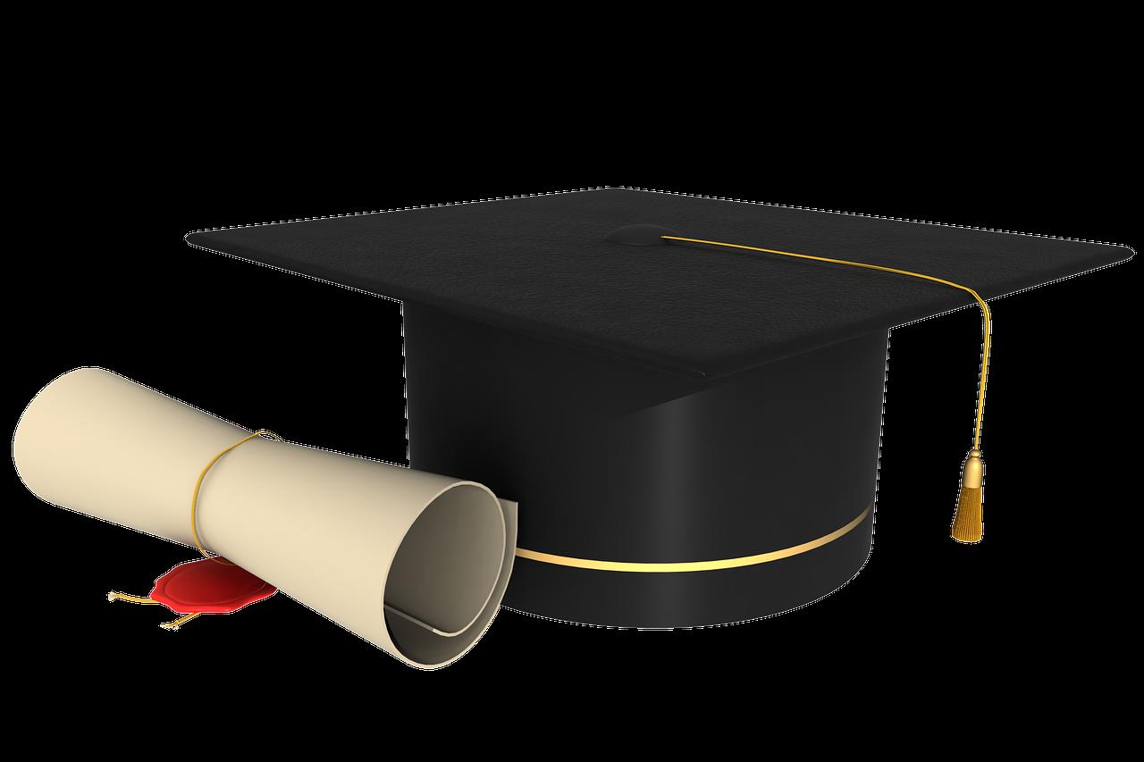 Für Abschluss einer Weiterbildung gibt es keine doppelte Prämie