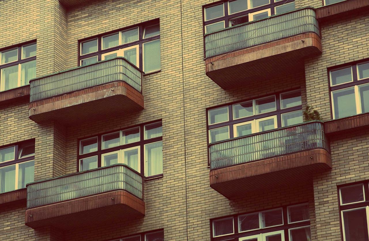 Fremdvermietete Eigentumswohnungen in Berlin: Vertrieb mit der Brechstange?