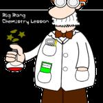 Professor Titel