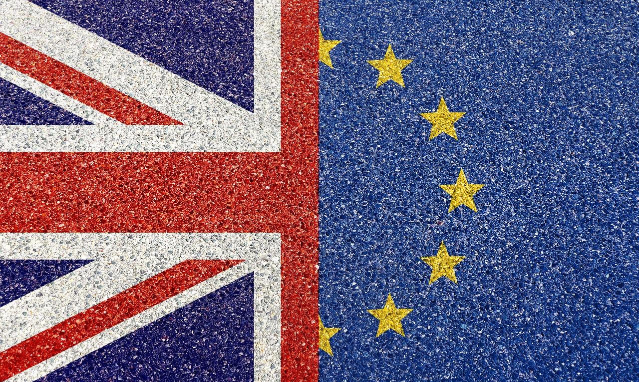Europa: Grundidee der Einheit in Vielfalt – Brexit und nun?