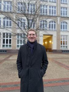 Valentin Schulte / Kanzlei Dr. Schulte