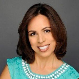 Veronica Lacayo / Rechtsanwältin Miami, Florida